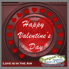 We aim to repair domestic appliances with the utmost sense of urgency and professionalism, creating community based service outlets in the form of franchises. Appliance Repair, Appliance Parts, Bergen, Stove Oven, Love Is In The Air, Group Of Companies, Home Automation, Solar Energy, Happy Valentines Day