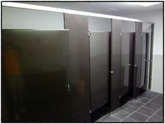 Toilet Partition Hardware Care supply