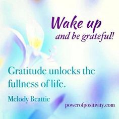 """""""If the only prayer you said in your whole life was, 'thank you,' that would suffice."""" – Meister Eckhart Positive Living, Spiritual Quotes, Positive Quotes, Positive Attitude, Happy Quotes, Self Help, Feel Good, Gratitude, Affirmations"""