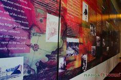 #taalvista #tagaytay #mangotours #mangotoursofficial
