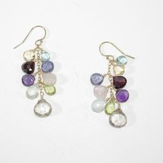 Check Out Our Gorgeous Selection of Earrings