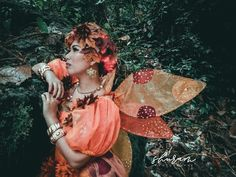 This album is intended for the Game of Crowns Forest Edition. Hachiko, Crowns, Pixie, Disney Characters, Fictional Characters, Photoshoot, Game, Disney Princess, Photography