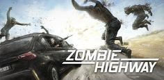 Download Zombie Highway v1.4 APK