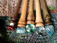Purple Heart Wood, Spinning Wheels, Walking Sticks, Wood Work, Fiber Art, Joy, Diy Crafts, Magic, Dreams
