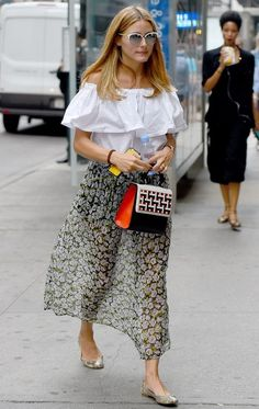 olivia-palermo-casual-style