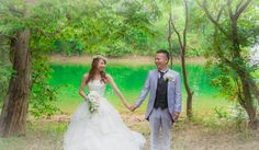 bridal 080