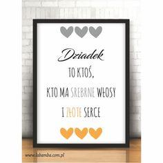 Plakat - Labamba - bo piękno tkwi w szczegółach. Ale, Poster, Ale Beer, Ales, Beer