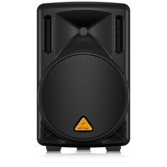 Best Powered Speakers for Live Band in 2020 - SoundChoose Best Powered Speakers, Live Band