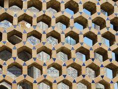 Los reflejos azules de Samarkanda I: El Registán Blue Highlights, Blue Nails, Alexander The Great