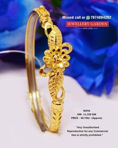 How Clean Gold Jewelry Mens Gold Jewelry, Clean Gold Jewelry, Gold Jewellery, Bengali Jewellery, Indian Jewelry, Jewelery, Gold Bangles Design, Gold Earrings Designs, Jewellery Designs