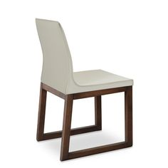 Shop Dining Chairs by Soho Concept at AllModern for a zillion options to meet your unique style and budget. Get Free Shipping on most stuff, even big stuff.