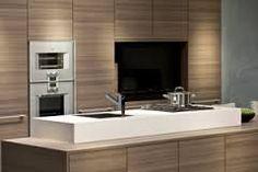 Image result for keuken ideeen
