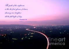 bible verse about painting the sky 1000 images about america on 13152