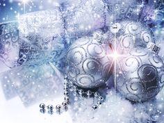 christmas wallpaper | Christmas Wallpaper - Christmas Wallpaper (27669298) - Fanpop fanclubs