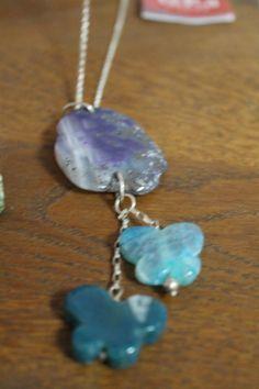 Agate, Pendant Necklace, Drop Earrings, Stuff To Buy, Jewelry, Jewlery, Jewerly, Schmuck, Agates