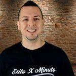 """1,024 Likes, 14 Comments - Ayudo/Inspiro a Emprendedores (@exitoxminuto) on Instagram: """"Estás invitado a que tengas la oportunidad de participar por una mentoria de Éxito X Minuto…"""""""