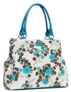 4583576a4aac dkny bags dkny handbags 2013-2014 tory burch handbag dkny handbags tory  burch bags bags