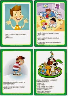 Cognitive Activities, Language Activities, Speech Language Pathology, Speech And Language, Circle Time Activities, Special Education Classroom, Inference, Aspergers, Social Skills