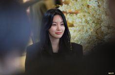 Cha Eun Woo, Yoona, Suho, True Beauty, Girl Crushes, Webtoon, Park, Hd Wallpaper, Kdrama