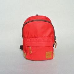 Mini Red! IDR 100.000,- #tuskbag #bestseller #bag #vintage #minired #red #suede | CS Center 7D1041AA |