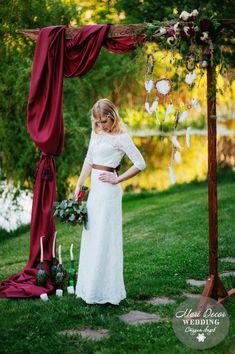 цвет марсала свадьба оформление: 21 тыс изображений найдено в Яндекс.Картинках