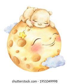 Tatty Teddy, Teddy Bear, Urso Bear, Baby Clip Art, Nighty Night, Cute Bears, Baby Disney, Clipart, Coloring Pages