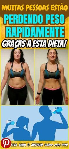Committed detoxification diet regimen programs are temporary diet regimens. Detoxification diet plans are likewise advised for reducing weight. Dietas Detox, Best Detox, Detox Tips, Detox Plan, Detox Recipes, Best Weight Loss, Weight Loss Tips, Detox Body Wraps, Detoxification Diet