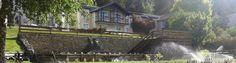 Aldea Andina Resort es un Hotel en Bariloche ubicado en el camino de los Pioneros. La aventura esta impresa en el ADN de este resort que te invita a...