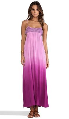 Ombre Maxi Dress - Shop for Ombre Maxi Dress on Resultly