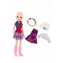 Pre-Order Moxie Girlz True Hope Avery doll from ToysRUs.com now!