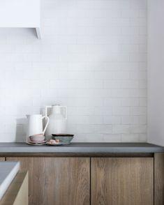 Piet Boon Kitchen