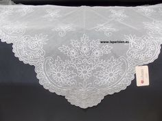 Regional, Lace Shorts, Women, Google, Fashion, Tulle Lace, Embroidered Lace, Embroidery Designs, Shandy