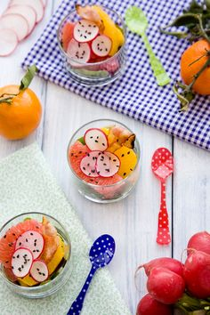 citrus salad @jen Laceda   Tartine and Apron Strings