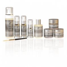 Cellution 7 — Face Care Collection https://coralorder.com/en/market/product/308/?SECTION_ID=12&REF_CODE=120473404466&PROMO=Y