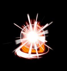 【ゲーム】メイプルストーリー、【効果】ファイナルトランス [マスターレベル:1] REQ LEV:200  使用時、すぐにファイナルフィギュレイション状態に変身する。 [MP 300消費、90秒間ダメージ 30%、クリティカル確率 40%、移動速度 10、攻撃速度 2増加、相手モンスターの攻撃無視や攻撃反射バフを無視、再使用待機時間:300秒]