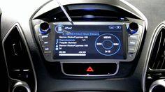 auto met radio - Google zoeken
