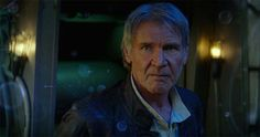 I got Han Solo! Quiz: Which Star Wars: The Force Awakens Character Are You? | Oh My Disney