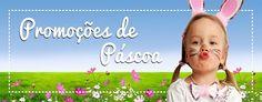 Promoções de Páscoa dos HF Hotéis Fénix do Porto desde 120€ 2PAX   Porto   Escapadelas ®