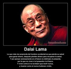 1000+ images about Dalai Lama - Frases Humanas on ...
