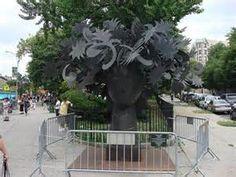 Cuban sculptor Manolo's art work - Bing Images