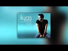 İlyas Yalçıntaş Bu Nasıl Veda Şarkı Sözleri - Dinle | Türkçe Şarkı Sözleri