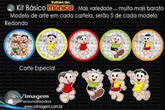 Kit-de-Adesivos-e-tag-no-tema-Turma-da-Monica-para-personalizar-sua-festa
