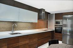 COCINAS TEROL Bathroom Lighting, Kitchen Cabinets, Mirror, Furniture, Home Decor, Restoring Furniture, Tents, Kitchens, Decorations
