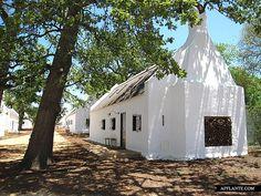 Babylonstoren_Beautiful_Retreat_in_South_Africa_afflante_com_10_1