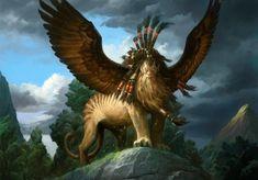 Heroes Community - My chempions - Dungeon, Sylvan, Academy, Dwarves