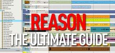 One of our favourite DAWs, and indeed one of the most popular pieces of software in the entire music technology world, is Reason from Propellerhead. It can either used as a standalone or in conjunction with something else as a creative add-on. We're big users here at MusicTech and have written a vast series covering …