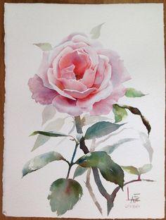 1266348_725623517526811_8911045331718753420_o.jpg   художником ЛаФе из Тайланда