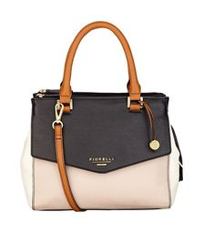 Suede Handbags or Regular Leather What Will it Be Latest Handbags, Popular Handbags, Cheap Handbags, Fashion Handbags, Purses And Handbags, Popular Purses, Satchel Handbags, Handbags Online, Trendy Purses