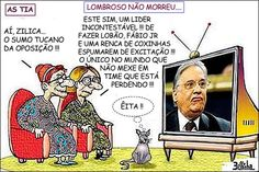 charge bessinha fhc