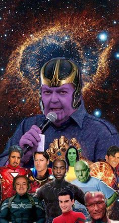 Memes Sugadores de Mentes Wtf Funny, Funny Memes, Generator Rex, Cartoon Tv Shows, Memes Status, Marvel Jokes, Superhero Movies, Cursed Images, Illustrations And Posters